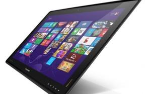 lenovo 27-inch tablet